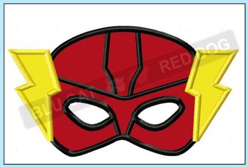 flash-embroidery-mask-design-full-colour-blucatreddog.is