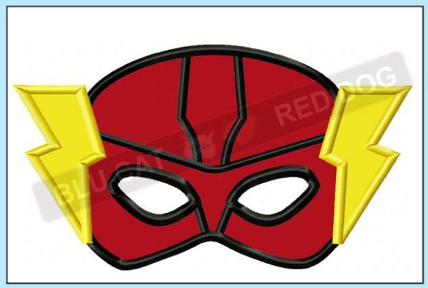 flash-embroidery-mask-design-full-colour-blucatreddog.is