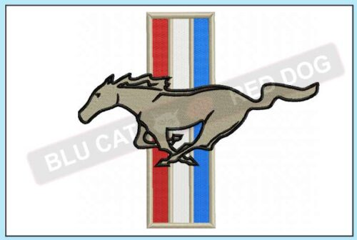 Ford-mustang-logo-embroidery-design-blucatreddog.is
