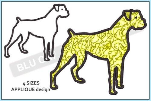 boxer-applique-design-blucatreddog.is
