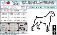 boxer-applique-design-infochart