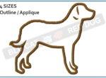 chesapeake-bay-retriever-applique-design-blucatreddog.is
