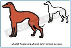greyhound-embroidery-applique-designs-set-blucatreddog.is