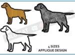 labrador-applique-design-blucatreddog.is