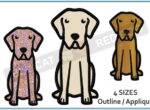 lab-dog-sit-applique-design-blucatreddog.is