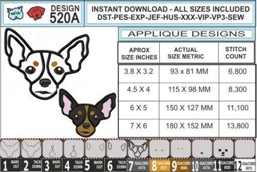 rat-terrier-applique-design-infochart