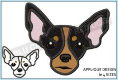 rat-terrier-applique-design-blucatreddog.is