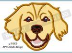 golden-retriever-applique-design-blucatreddog.is