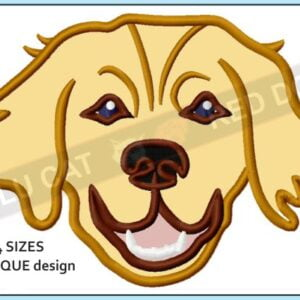 golden-retriever-applique-design-blucatreddog.is