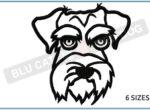 schnauzer-embroidery-outline-design-blucatreddog.is
