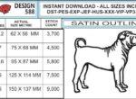 sharpei-embroidery-outline-design-infochart