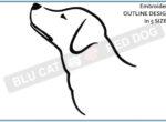 lab-head-embroidery-outline-design-blucatreddog.is
