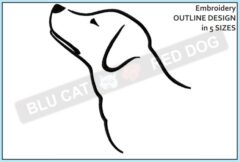lab-head-embroidery-outline-design-blucatreddog.is