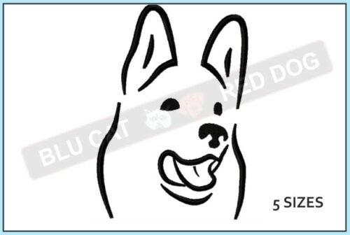 shepherd-head-mini-embroidery-design-blucatreddog.is