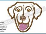 chesapeake-bay-retriever-embroidery-design-blucatreddog.is