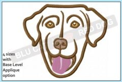 chesapeake-bay-retriever-embroidery-design-blucatreddog.is