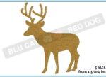 stag-mini-embroidery-design-blucatreddog.is