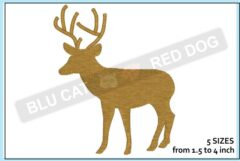 stag-mini-embroidery-design-blucatreddog.is