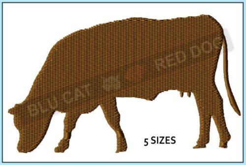 cow-grazing-embroidery-design-blucatreddog.is