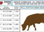 cow-grazing-embroidery-design-infochart