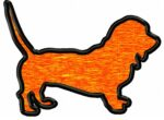 Basset-Hound-Applique-Design-full-colour