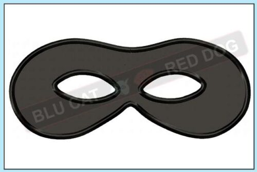 Incredibles-embroidery-mask-design-full-colour-blucatreddog.is