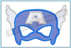 captain-america-embroidery-mask-full-colour-blucatreddog.is