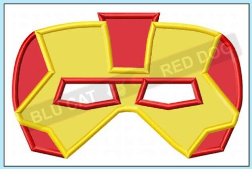 ironman-embroidery-mask-design-full-color-blucatreddog.is