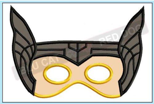 thor-embroidery-mask-design-full-colour-blucatreddog.is