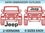 Jeep-wrangler-embroidery-outline-blucatreddog.is