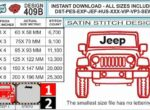 Jeep-wrangler-embroidery-outline-infochartB