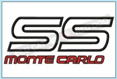 chevy-monte-carlo-applique-design-blucatreddog.is