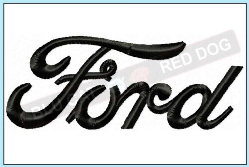 Ford-vintage-embroidery-logo-blucatreddog.is