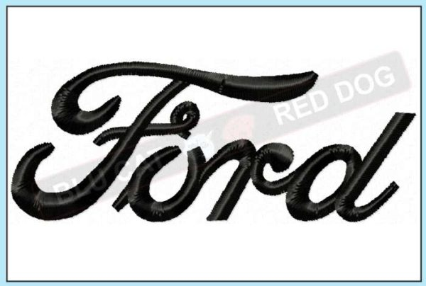 Ford-vintage-embroidery-logo-blucatreddog.is