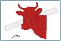 bull-head-embroidery-design-blucatreddog.is