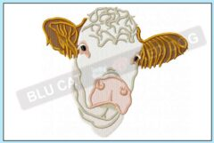 Simmental-cow-embroidery-design-blucatreddog.is
