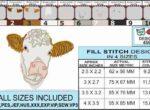 Simmental-cow-embroidery-design-infochart