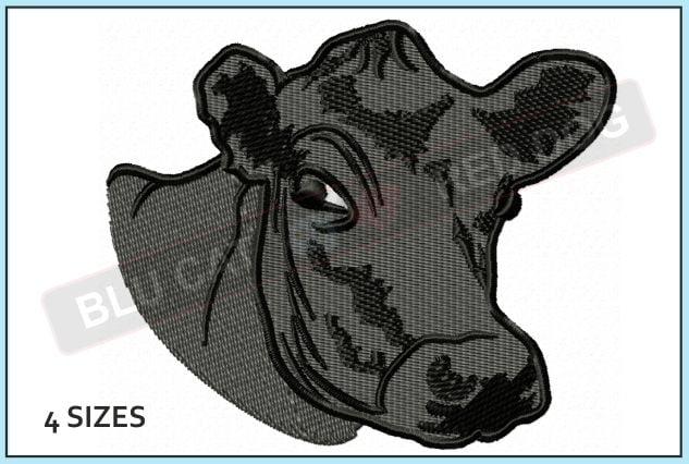 Black-angus-embroidery-design-blucatreddog.is