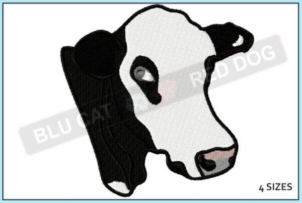 black-baldy-cow-embroidery-design-blucatreddog.is
