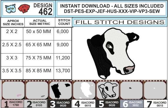 black-baldy-cow-embroidery-design-infochart