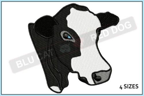 black-white-angus-embroidery-design-blucatreddog.is
