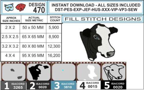 black-white-angus-embroidery-design-infochart