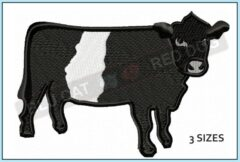 belted-galloway-embroidery-design-blucatreddog.is