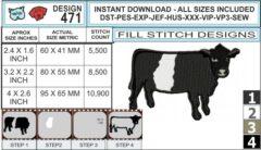 belted-galloway-embroidery-design-infochart