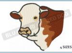 hereford-bull-embroidery-design-blucatreddog.is