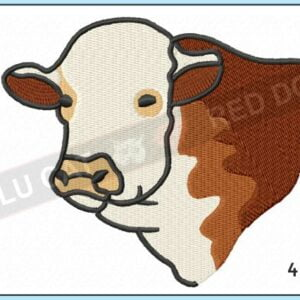 hereford-cow-embroidery-design-blucatreddog.is