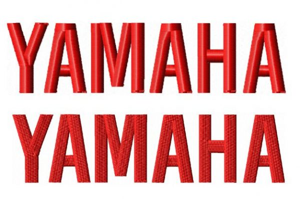 Yamaha-name-logo-embroidery-designs-in-9-sizes