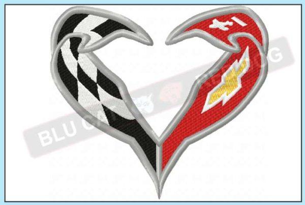 corvette-c7-heart-logo-blucatreddog