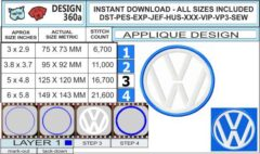 vw-logo-applique-design-infochart