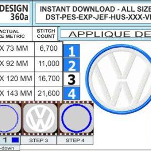 vw-logo-applique-design-infochart